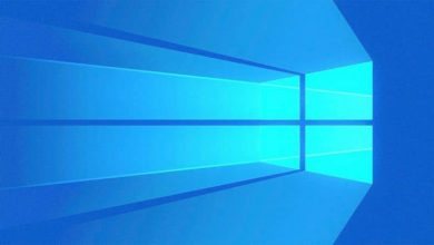 Photo of How to disable Windows 10 P2P updates? – Fast and easy
