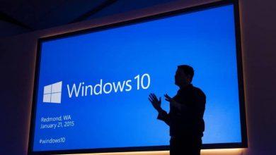 Photo of How to put Windows 10 photos app dark mode easily?