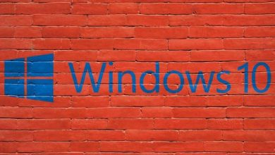 Photo of How To Set Up Notifications In Windows 10 – Complete Guide
