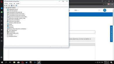 Photo of How to delete or uninstall old drivers in Windows 10, 8 and 7 to free up space