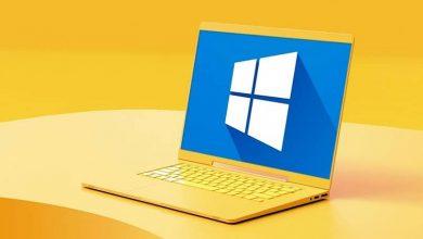 Photo of How to fix error code 0xE0000227 in Windows 10 easily?