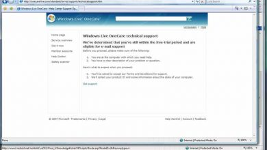 Photo of How to create or make a Windows Live ID account and sign in