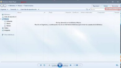 Photo of How to burn a CD with files, music or videos in Windows 10 without programs