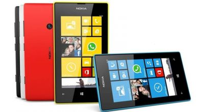 Photo of How to easily upgrade Windows Phone to Windows 10 Mobile? – Step by Step