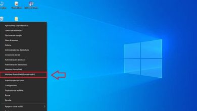 Photo of How to restore default power plans, settings or options in Windows