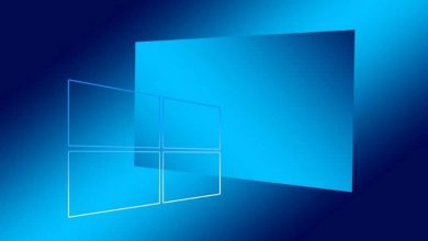 Photo of How to create a shortcut to Windows Update in Windows 10 easily?