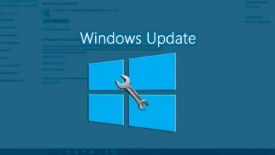 Photo of How to Fix Error 0x80070422 in Windows 10 Store Easily