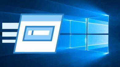 Photo of How to add run command to Windows 10 taskbar