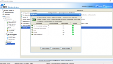Photo of Wing FTP Server for Windows: Installation and Configuration