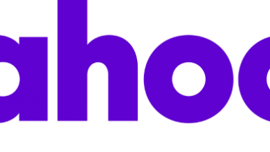 Photo of Yahoo! Email